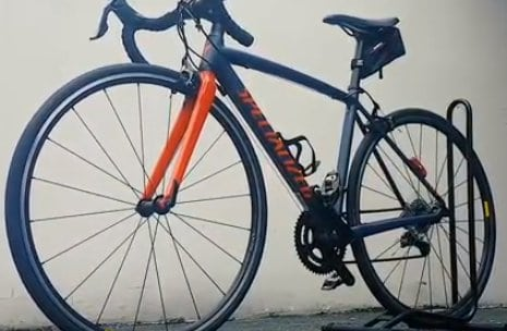 Controversial? Our Specialized Allez Review (the 5 Models
