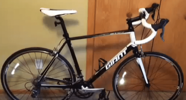 You Might Want To Read This Giant Defy 5 Review Before You Buy Hint