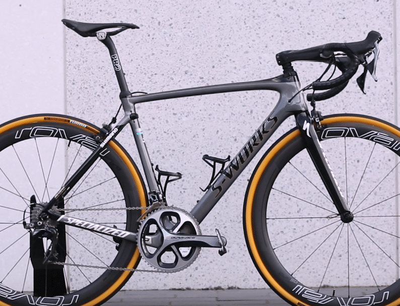 Controversial? This Specialized Roubaix Review Might Change