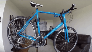Complete Trek 7 2 FX Review: Is it Worth the $$?