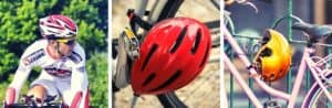 Best bicycle helmet featured image
