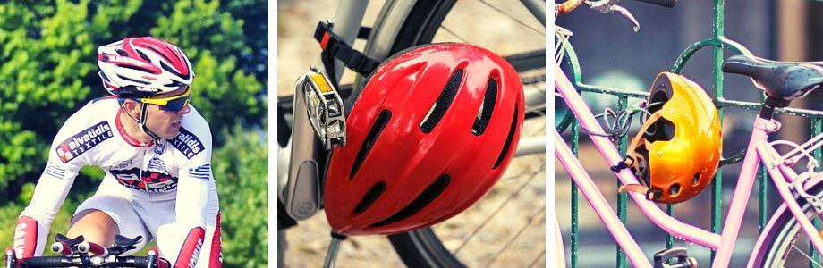 Best bicycle helmet featured image