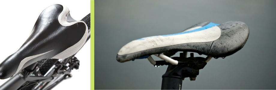 Best Bike Seat Reviews 2018 Featured Image