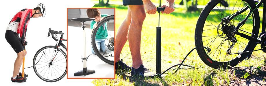Floor Pump, Garden, Indoor, Outdoor