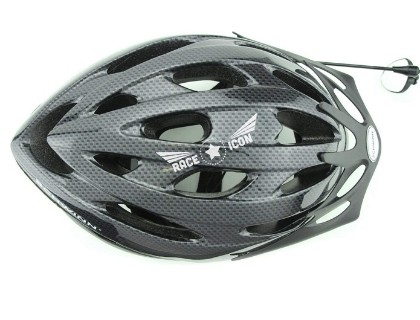 Clear View Flat Lightweight Bicycle Mirror Is a Must Have for Any Road Cyclist