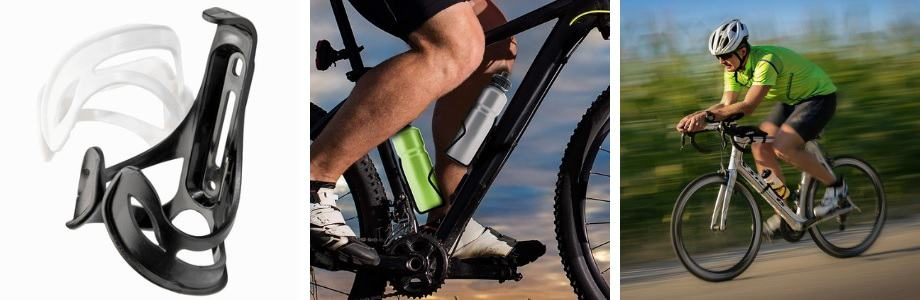 Best Road Bike Water Cage Reviews