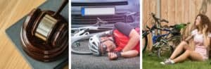 Can you get a DUI on a Bike Featured Image