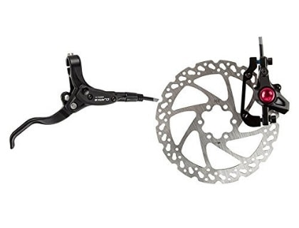 Mountain Bicycle Brake, Bike Brake