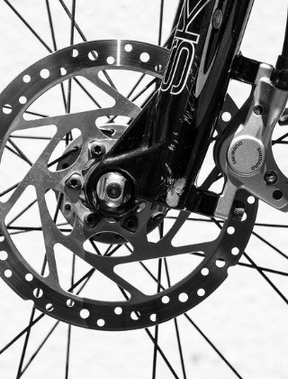 bicycle brakes, disk brakes, brakes