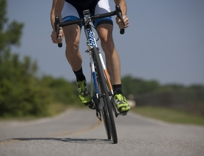 Road Bikes, Bicycle