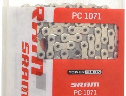 bicycle chain, chain, powerchain