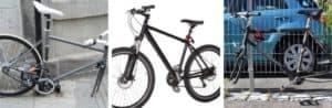 Bicycle Frame Size, bike frame size, bike frame