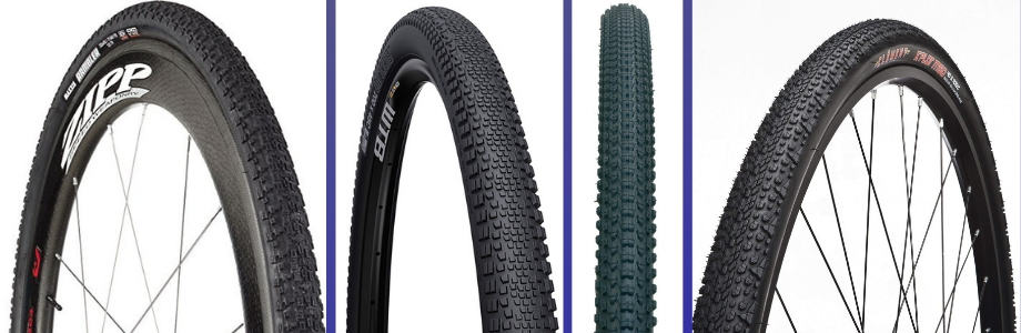 Best Bike Tires for Gravel Reviews 2019