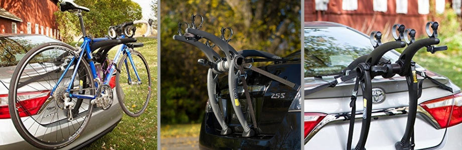 d6d67053be9 Best Bicycle Rack Reviews 2019