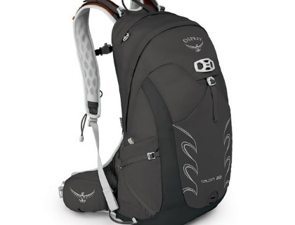 bicycle backpack, bike backpack, backpack, cycling backpack