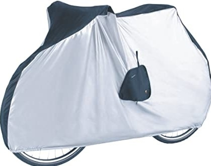 buying a bike cover