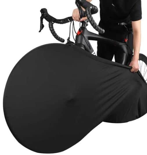 where to buy bike cover