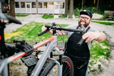 20 inch bike brakes