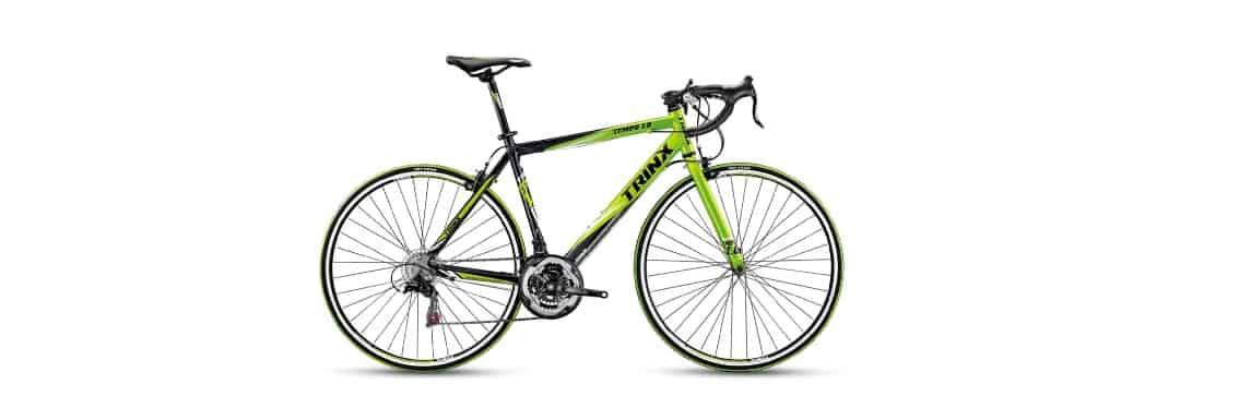 Trinx Road Bike