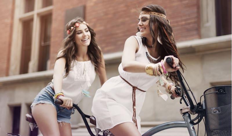 buy tandem bike