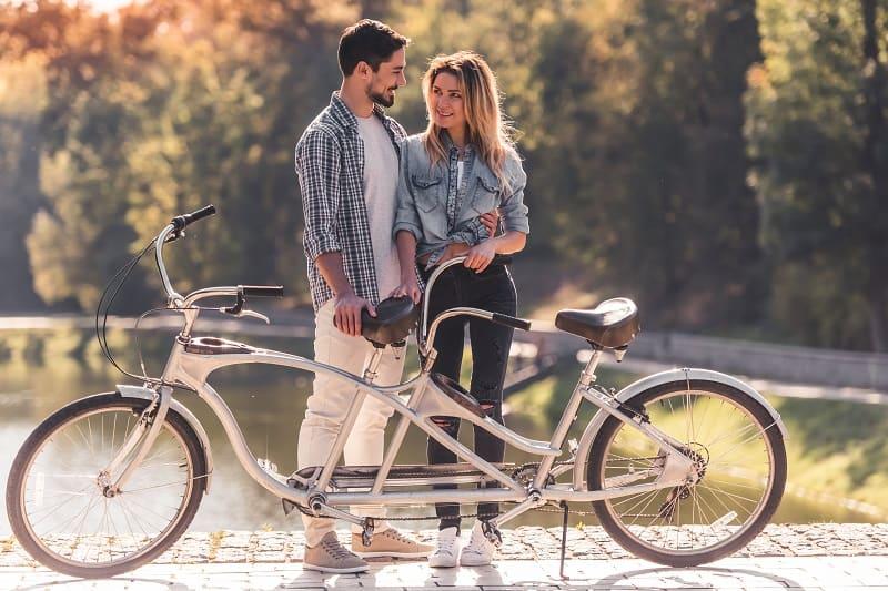 tandem bike bestsellers